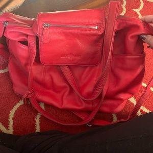 Lily&Jade Bag